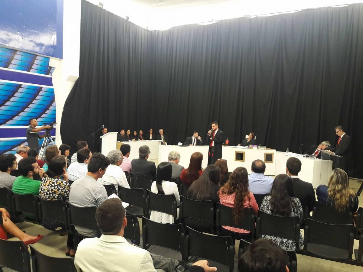 20794949 1481859588560709 1778924356 o - CASO LULA: Polêmica Paraíba e TV Master fazem história ao transmitir ao vivo o primeiro júri simulado da TV paraibana