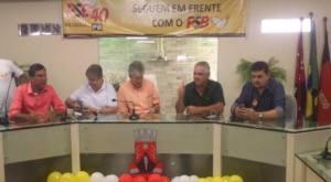 20814054 1537090653013762 478157161 n 300x165 - VEJA VÍDEO: Câmara Municipal de Guarabira lota com encontro regional do PSB