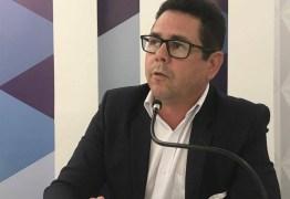 VEJA VÍDEO: Presidente do Sindicato dos Bancários alerta para descaso criminoso de bancos