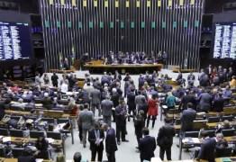 Após ampliação da bancada em Brasília DEM alterará programa partidário