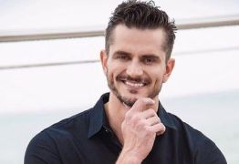 Ex-BBB Marcos entrega: 'Pediram a doação do meu esperma'