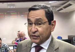 """""""É um arremedo de reforma política"""", diz Anísio Maia sobre texto sancionado por Temer"""