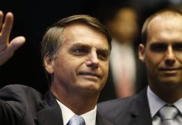 Jair Bolsonaro afirma que só abandona a disputa se for assassinado