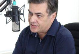 Cássio acredita que reforma política será, agora, a prioridade