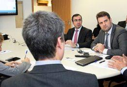 CNJ pede levantamento de processos contra jornalistas