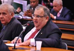 CCJ aprova PL de Rômulo que cria o Dia do Condutor de Ambulância
