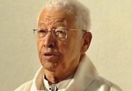 PSC paraibano lamenta falecimento de Dom José Maria Pires
