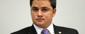 Efraim 1200x480 1 300x120 - Efraim insiste no controle de gastos nas campanhas eleitorais
