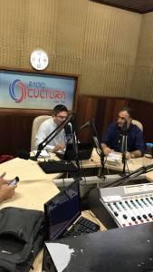 IMG 20170812 WA0077 1 169x300 - Cartaxo afirma que projeto de Ricardo Coutinho está cansado e chegou a hora de mudar