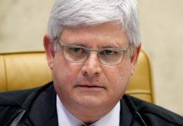 Comissão mista da JBS pede investigação contra Rodrigo Janot