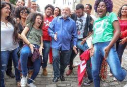 A intimidação a Moro e o crime a céu aberto de Lula e sua caravana – Por Leandro Borba