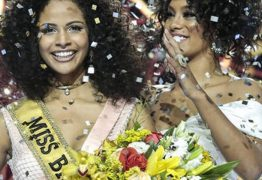 Eleição de Miss Brasil negra gera comentários racistas e protestos na web