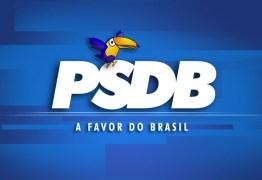 Seis governadores do PSDB estão envolvidos em escândalo bilionário de superfaturamento de obras