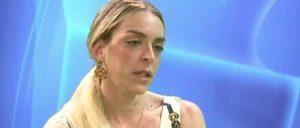 Roberta Luchsinger 840x357 300x128 - Herdeira de Banco Suíço doa R$ 500 mil a Lula após bloqueio de Moro