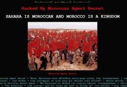 Hacker islâmico invade e modifica site de deputado estadual do PMDB paraibano