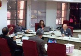 TCE barra contratação de médicos pela prefeitura de Cabedelo
