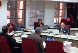 """TCE vai auditar receitas de """"pardais"""" no trânsito de João Pessoa"""