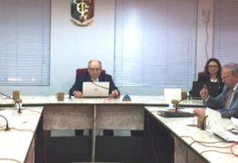 Ex-gestores da prefeitura de Campina Grande terão de devolver R$ 3,3 milhões ao erário