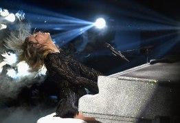 VEJA VÍDEO – Nova música de Taylor Swift chama atenção pela frase: 'A antiga Taylor está morta'