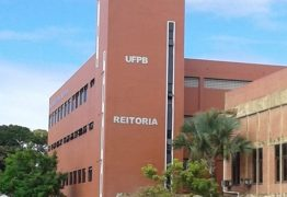 UFPB se manifesta sobre polêmica em torno de homenagem a Lula