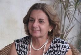COBRANDO A FATURA: Briga pela direção da Funasa/PB, Aguinaldo Ribeiro quer a sua mãe no cargo e Maranhão indica outro nome