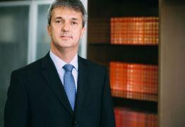 Advogado paraibano poderá assumir cargo importante no Cade, revela O Globo