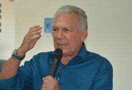 Em Brasília, José Aldemir busca liberação de recursos para conclusão do Centro de Diagnóstico por Imagem