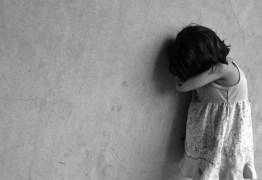 'APADRINHANDO' ABUSADORES: Investigação revela que principal dica entre abusadores de crianças é ficar amigo dos pais