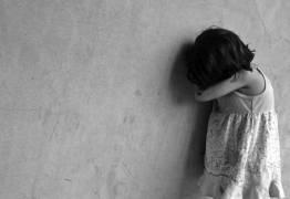 NO VALE DO PIANCÓ: Após denúncia de tia polícia comprova estupro de criança de dois anos, mãe nega abuso