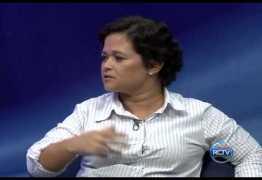 Adriana Bezerra confirma saída do Sistema Correio e diz que já analisa novas propostas