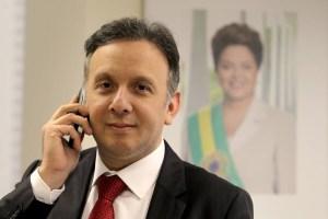 aguinaldo ribeiro 300x200 - Líder do governo na Câmara admite que reforma política pode não ser aprovada