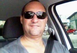 VEJA VÍDEO: Policial é atropelado durante corrida de buggies no RN