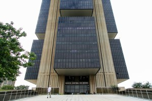 banco central 300x200 - Bancada do PT apresenta duas denúncias contra Carlos Marun