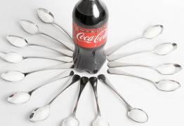 Coca-Cola oferece prêmio de R$ 3 milhões pra quem encontrar substituto para o açúcar