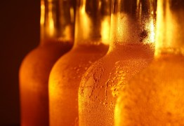Rótulos deverão informar todos os ingredientes da cerveja, determina Justiça