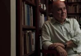 """Renato Lessa: """"Sucesso de Temer tem custo terrível, com emergência de políticos deploráveis"""""""
