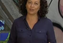 "Justiça manda TV Cultura reintegrar jornalista demitida de forma ""ilegal"""