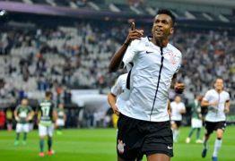 Corinthians faz o melhor 1º turno da história do Brasileirão