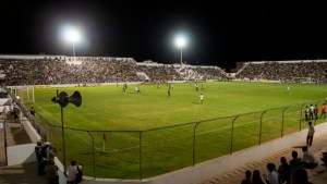 corne 678x381 1 300x169 - Botafogo-PB perde para o Salgueiro-PE e chega a sexta derrota consecutiva na Série C