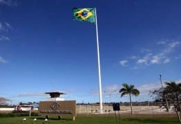 Casa da Moeda gasta R$ 8 milhões anuais apenas com equipe médica