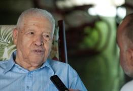 Cartaxo define que Dom José Maria Pires será o nome de Escola Bilíngue