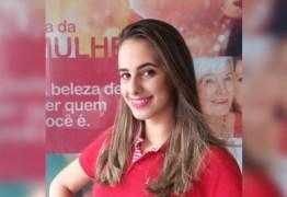 Morte de filha de ex-vereador paraibano causa comoção nas redes sociais