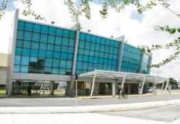 Governo federal vai leiloar aeroportos de João Pessoa e Campina Grande