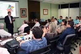 Secretaria de Saúde de Patos promoverá conferências em saúde e vigilância
