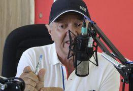 MÉDICO DO POVO: Morreu hoje o Dr. Olivio Bandeira cunhado do senador Lira