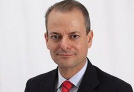 VEJA VÍDEO: Advogado acusa desembargador, durante julgamento, de lhe cobrar 700 mil reais em propina