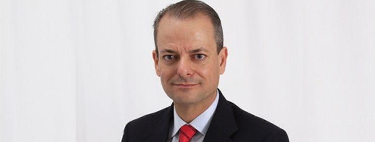 eduardo gallo e1501840760439 - VEJA VÍDEO: Advogado acusa desembargador, durante julgamento, de lhe cobrar 700 mil reais em propina