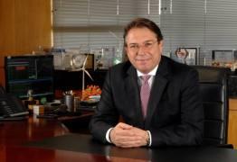 'A Eletrobrás não consegue mais competir', dispara presidente