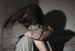 Polícia prende suspeita de promover exploração sexual de crianças e adolescentes no Sertão