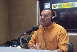 Polícia prende acusados de matar radialista Ivanildo Viana